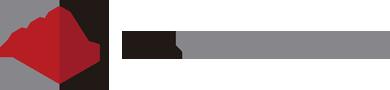 Logo WL Reformas